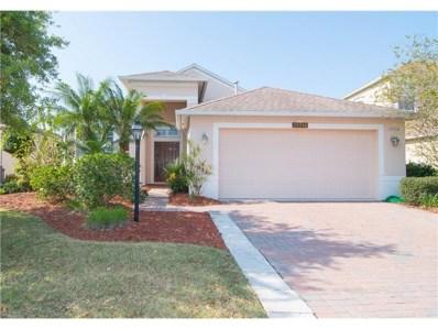 15516 Lemon Fish Drive, Lakewood Ranch, FL 34202 - MLS#: A4181606