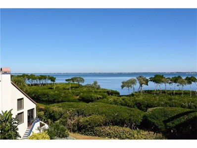 1932 Harbourside Drive UNIT 231, Longboat Key, FL 34228 - MLS#: A4181836