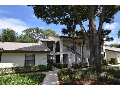 4837 Winslow Beacon UNIT 47, Sarasota, FL 34235 - MLS#: A4182107