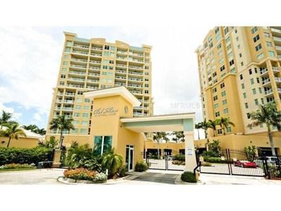 140 Riviera Dunes Way UNIT 405, Palmetto, FL 34221 - MLS#: A4182112