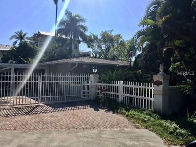 2000 Alameda Avenue, Sarasota, FL 34234 - MLS#: A4182409