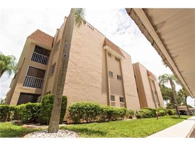 1310 Glen Oaks Drive E UNIT 388E, Sarasota, FL 34232 - MLS#: A4182635
