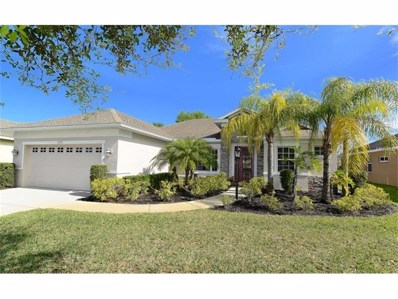 6373 Royal Tern Circle, Lakewood Ranch, FL 34202 - MLS#: A4182743