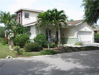 3107 Pine Street, Bradenton, FL 34208 - MLS#: A4182779