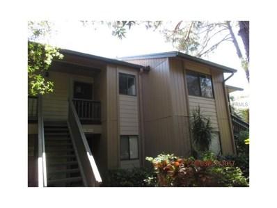 1709 Pelican Cove Road UNIT 449, Sarasota, FL 34231 - MLS#: A4183139