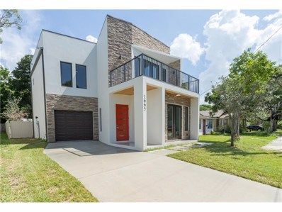 1661 9TH Street, Sarasota, FL 34236 - MLS#: A4183246