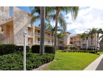 9630 Club South Circle UNIT 6201, Sarasota, FL 34238 - #: A4183354