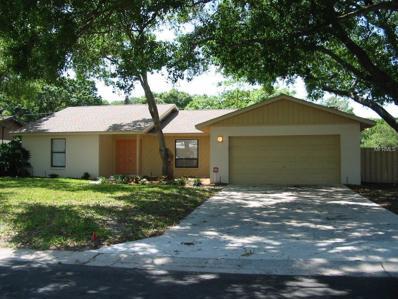 4402 Garcia Avenue, Sarasota, FL 34233 - MLS#: A4183376