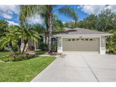 7120 St James Court, North Port, FL 34287 - MLS#: A4183557