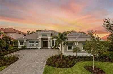 12559 Highfield Circle, Lakewood Ranch, FL 34202 - MLS#: A4183568
