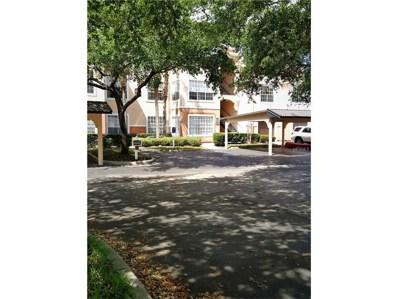 4142 Central Sarasota Parkway UNIT 1415, Sarasota, FL 34238 - MLS#: A4183665