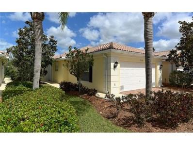 7538 Quinto Drive, Sarasota, FL 34238 - MLS#: A4183894