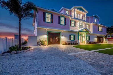 2802 Avenue E, Holmes Beach, FL 34217 - MLS#: A4184013