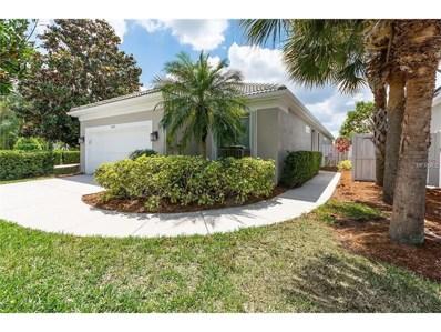 8610 53RD Place E, Bradenton, FL 34211 - MLS#: A4184393
