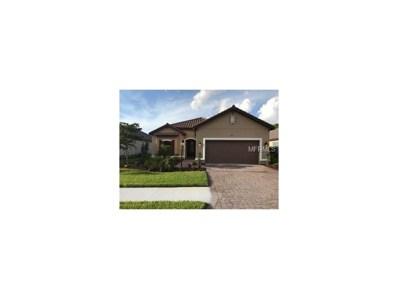3932 Waypoint Avenue, Osprey, FL 34229 - MLS#: A4184718