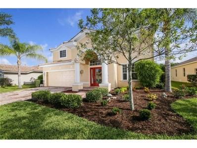6939 74TH Street Circle E, Bradenton, FL 34203 - MLS#: A4184974