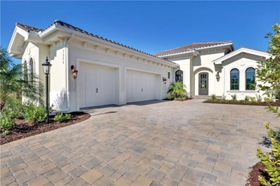 7908 Matera Court, Lakewood Ranch, FL 34202 - #: A4185068