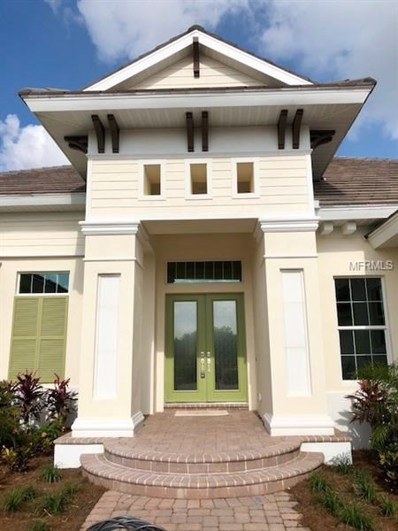 4046 Mayors Court, Sarasota, FL 34240 - MLS#: A4185203