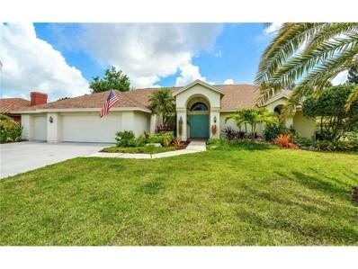 4939 Fallcrest Circle, Sarasota, FL 34233 - MLS#: A4185447