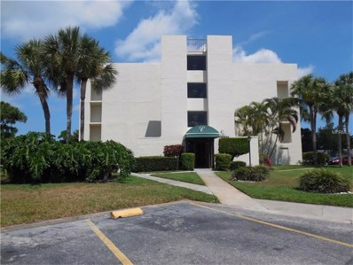 4119 61ST Avenue Terrace W UNIT 103C, Bradenton, FL 34210 - MLS#: A4185690