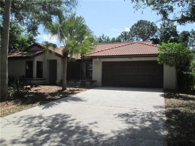 4768 Ringwood Meadow, Sarasota, FL 34235 - MLS#: A4185755