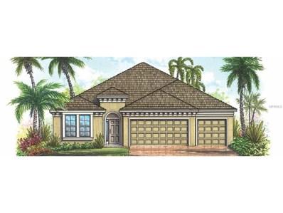 626 Rosemary Circle, Bradenton, FL 34212 - MLS#: A4186312