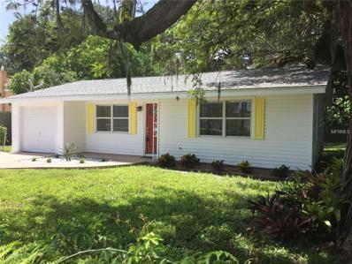 938 Highland Street, Sarasota, FL 34234 - MLS#: A4186423