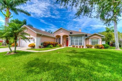 1110 93RD Street NW, Bradenton, FL 34209 - MLS#: A4186609