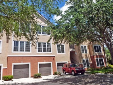 4126 Central Sarasota Parkway UNIT 2035, Sarasota, FL 34238 - MLS#: A4186773
