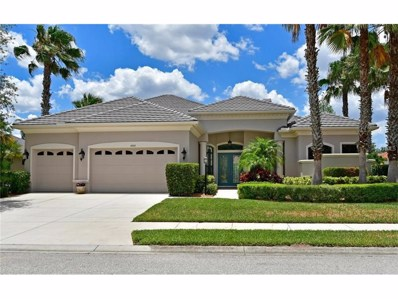 6606 Chickadee Lane, Lakewood Ranch, FL 34202 - MLS#: A4186915