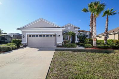 12389 Lavender Loop, Bradenton, FL 34212 - MLS#: A4187049