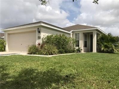 9954 50TH Street Circle E, Parrish, FL 34219 - MLS#: A4187125