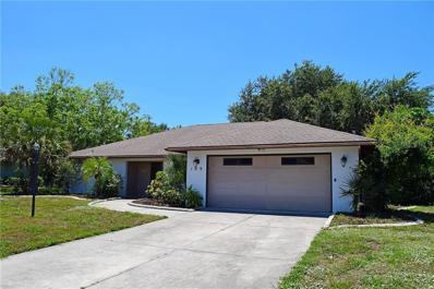 109 Woodingham Drive, Venice, FL 34292 - MLS#: A4187126