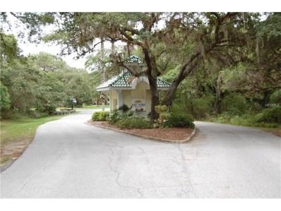 Palm View Road, Sarasota, FL 34240 - MLS#: A4187203