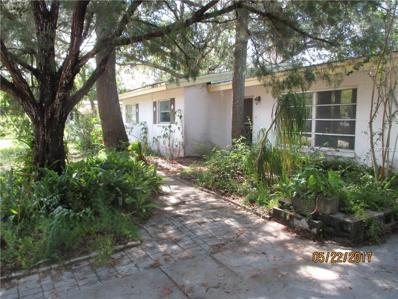 3576 Austin Street, Sarasota, FL 34231 - MLS#: A4187248