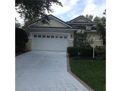 7324 Saint Georges Way, University Park, FL 34201 - MLS#: A4187318