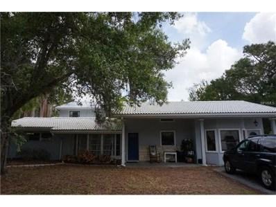 2217 Desoto Road, Sarasota, FL 34234 - MLS#: A4187822