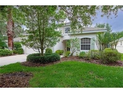 12108 Maple Ridge Drive, Parrish, FL 34219 - MLS#: A4187824