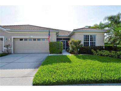 8154 Victoria Falls Circle, Sarasota, FL 34243 - MLS#: A4187832