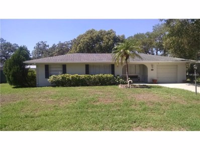 3712 Desoto Road, Sarasota, FL 34235 - MLS#: A4187906