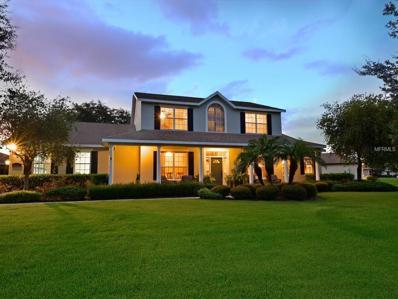 14619 21ST Avenue E, Bradenton, FL 34212 - MLS#: A4187948