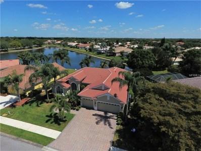 7956 Meadow Rush Loop, Sarasota, FL 34238 - #: A4188227