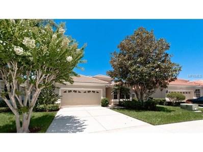 8303 Nice Way, Sarasota, FL 34238 - #: A4188228