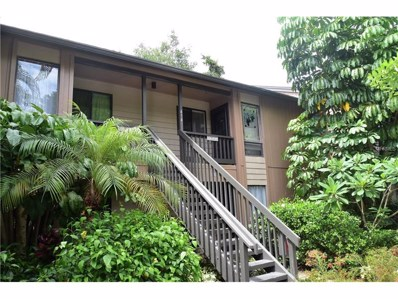 1708 Glenhouse Drive UNIT 414, Sarasota, FL 34231 - MLS#: A4188329