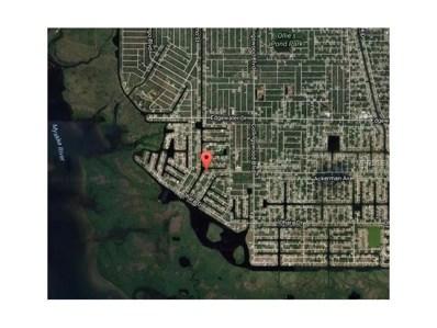 4359 Larkspur Court, Port Charlotte, FL 33948 - MLS#: A4188492