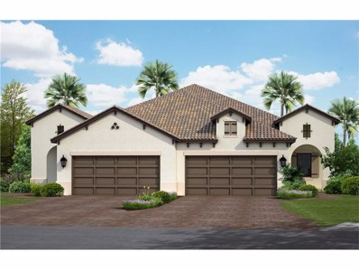 11253 McDermott Court, Englewood, FL 34223 - MLS#: A4188609