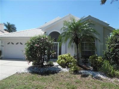 5905 Sandstone Avenue, Sarasota, FL 34243 - MLS#: A4188685