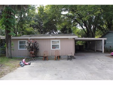 1570 28TH Street, Sarasota, FL 34234 - MLS#: A4188740