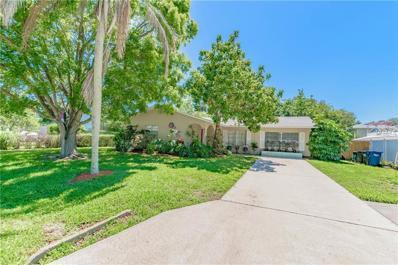4311 5TH Avenue W, Palmetto, FL 34221 - MLS#: A4188782