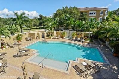 1268 11TH Street UNIT 2401, Sarasota, FL 34236 - MLS#: A4188848